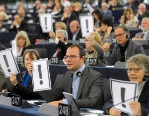 Europaparlament2013marc12