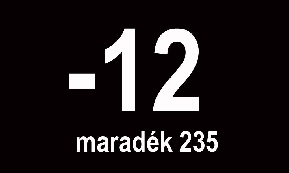szamlalo 12