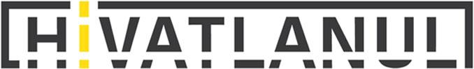 hivatlanul_logo2-023web2